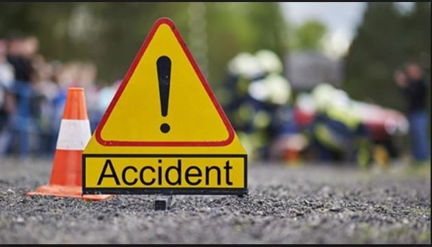 मुगुमा जिप दुर्घटना हुँदा सात घाइते, ४ को अवस्था गम्भीर,गम्भीर चारै जनालाई नेपालगञ्ज रिफर