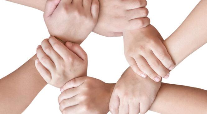 सात पार्टीबीच एकता, पुनर्गठित ने.क.पा (माओवादी केन्द्र) घोषणा